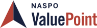 NASPO ValuePoint